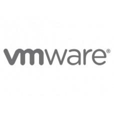 VMware Gold SnS for vSphere 5 Standard, 1CPU, 1Y