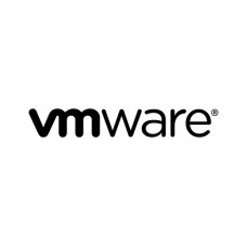 VMware HZ-STD-10-C licencia y actualización de software 10 licencia(s) Electronic Software Download (ESD) Inglés