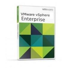 VMware VS6-ENT-G-SSS-A extensión de la garantía