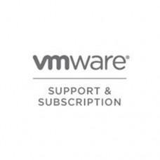 ACADEMIC BASIC SUPPORT/SUBSCRIP VMWARE VCENTER SERVER 6 STANDARD