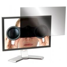 Targus ASF24W9USZ protector de pantalla