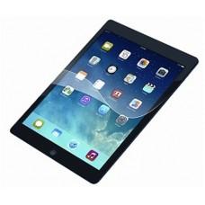 Targus AWV1252US protector de pantalla iPad Air 1 pieza(s)
