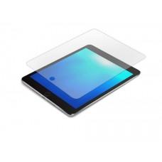 Targus AWV1273US protector de pantalla iPad mini 4 1 pieza(s)