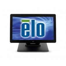 Elo 1502L - M-Series - monitor LED - 15.6