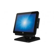 Elo Touch Solution E517441 sistema POS 38,1 cm (15