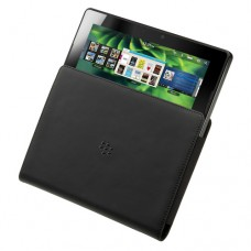 BlackBerry HDW-39228-001 funda para tablet 17,8 cm (7
