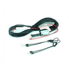 Panasonic KX-A228XJ cable de transmisión Negro