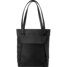 HP Business Ladies Tote maletines para portátil 39,6 cm (15.6