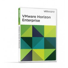VMware Horizon 7 Enterprise 10 licencia(s) Inglés
