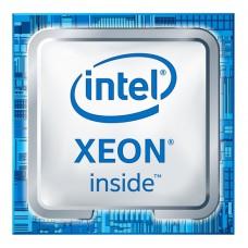Intel Xeon E5-2620V4 procesador 2,1 GHz Caja 20 MB Smart Cache