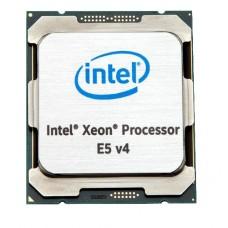 Intel Xeon E5-2630V4 procesador 2,2 GHz Caja 25 MB Smart Cache