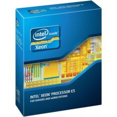 Intel Xeon E5-2650V4 procesador 2,2 GHz Caja 30 MB Smart Cache