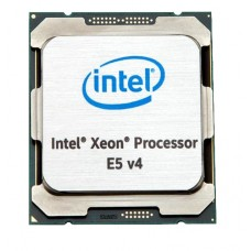 Intel Xeon E5-2680V4 procesador 2,4 GHz Caja 35 MB Smart Cache