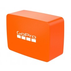 GoPro AFLTY-004 accesorio para cámara de deportes de acción
