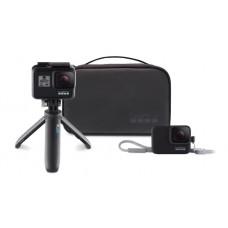 GoPro Travel Kit Kit de la cámara