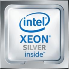 Lenovo 4XG7A07217 procesador 1,8 GHz 11 MB L3