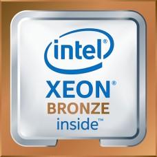 Lenovo Intel Xeon Bronze 3104 procesador 1,7 GHz 8,25 MB L3