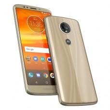 Motorola moto e? plus moto e5 plus 15,2 cm (6