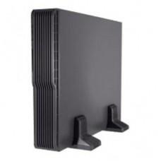 EXTERNAL BATTERY MODULE UPS GXT4 5000-6000 VA  RACK/TORRE