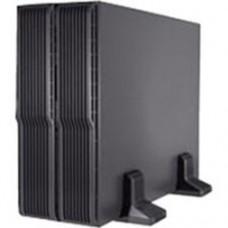 EXTERNAL BATTERY MODULE UPS GXT4 8000-10000 VA  RACK/TORRE
