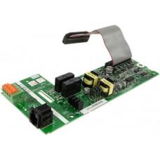 Panasonic KX-TE82460X accesorio intercomunicador