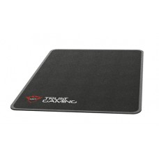 GXT 715 CHAIR MAT .