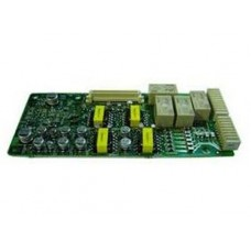 Panasonic KX-TDA0161XJ accesorio intercomunicador