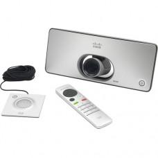 Cisco TelePresence SX10 sistema de video conferencia Ethernet