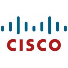 Cisco ISR4321-SEC/K9 licencia y actualización de software