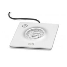 Cisco TelePresence 20 Blanco