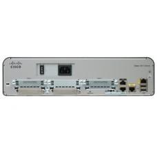 Cisco 1941 router Ethernet Plata