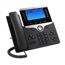 CISCO IP PHONE 8841 .