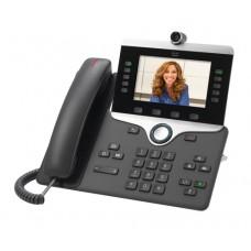 CISCO IP PHONE 8845 .                               .