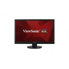 Viewsonic Value Series 2246mh-LED LED display 55,9 cm (22