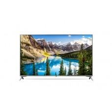 LG 43UJ6500 TV 109,2 cm (43