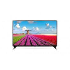 LG 43LJ5550 TV 109,2 cm (43