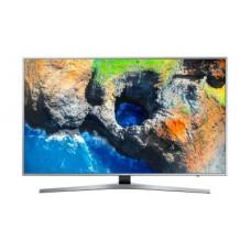 Samsung UN49MU6400F 124,5 cm (49