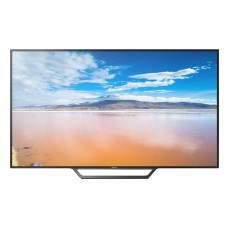 Sony 48 LED Full HD w Built In WiF 121,9 cm (48