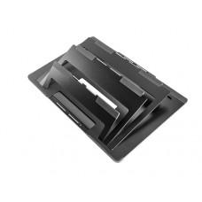 Wacom ACK627K soporte Interior Soporte pasivo Negro