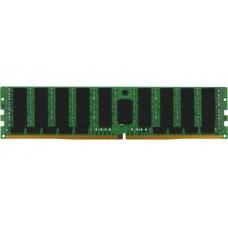 32GB DDR42400MHz LRDIMM Dual Rank Module