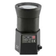 Provision-ISR - Camera lens - apertura 1:1.4