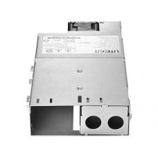 Hewlett Packard Enterprise 745813-B21 unidad de fuente de alimentación 800 W Plata