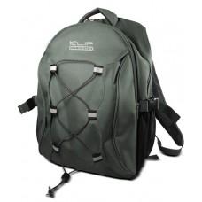 Klip Xtreme KNB-405OL mochila Poliéster Verde