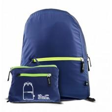 Klip Xtreme LitePack mochila Nylon Azul