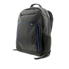 Xtech XTB-211 maletines para portátil 39,6 cm (15.6