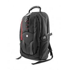 Klip Xtreme Transcender maletines para portátil 43,2 cm (17