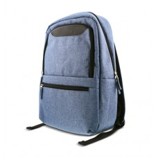 Xtech XTB-212 maletines para portátil 39,6 cm (15.6