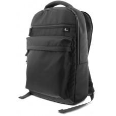 Xtech XTB-213 maletines para portátil 39,6 cm (15.6