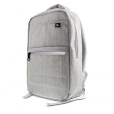 Xtech XTB-214GY maletines para portátil 39,6 cm (15.6