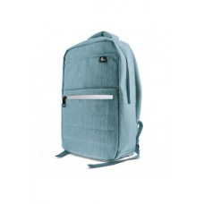 Xtech XTB-214AQ maletines para portátil 39,6 cm (15.6